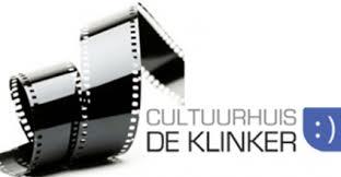Opening Klinker seizoen op 3 september. - Stichting Het Winschoter Stadsjournaal