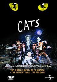 Cats! - Stichting Het Winschoter Stadsjournaal