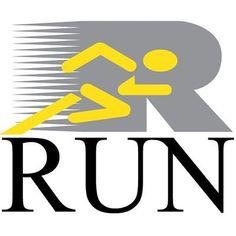 Retro Run - Stichting Het Winschoter Stadsjournaal