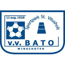 BATO voetbal 100 jaar - Stichting Het Winschoter Stadsjournaal