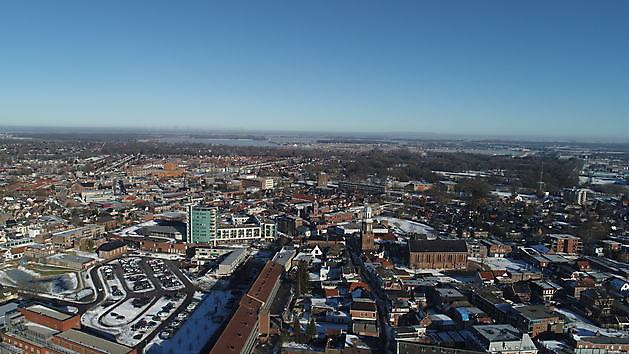 Winters Winschoten - Stichting Het Winschoter Stadsjournaal