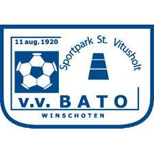 BATO voetbal 100 jaar Stichting Het Winschoter Stadsjournaal