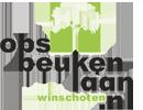 einde basisschooltijd Beukenlaanschool Stichting Het Winschoter Stadsjournaal