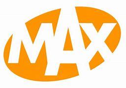 Omroep MAX Stichting Het Winschoter Stadsjournaal