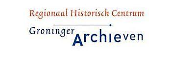 Open Dag  Groninger Archieven Stichting Het Winschoter Stadsjournaal